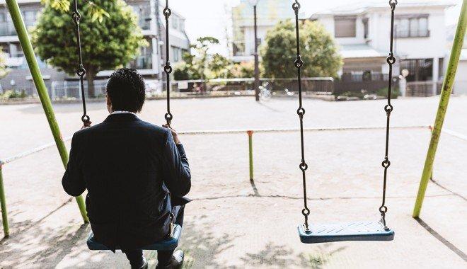 【画像】90%の経営者は退職理由を知らない