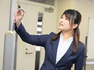 pht_hamakawa01