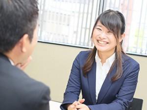 pht_hamakawa02