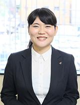 pht_kawaguti03