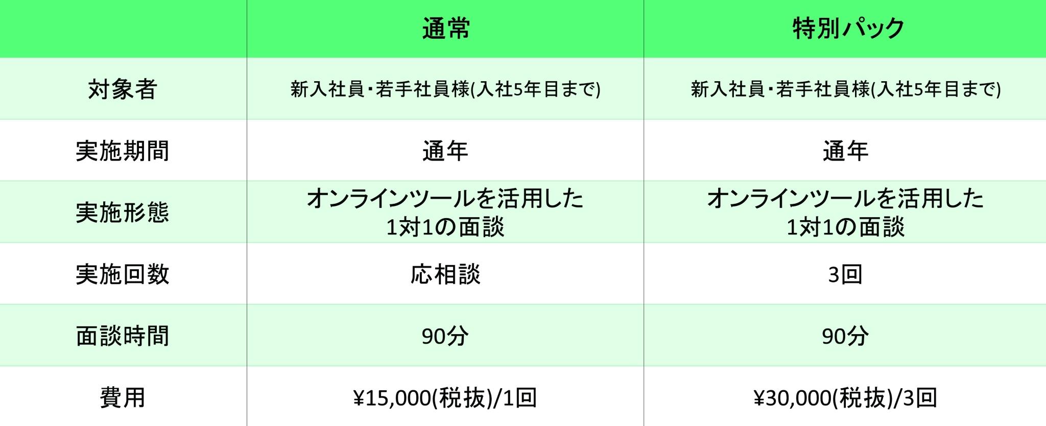 面談LP_200608_0008